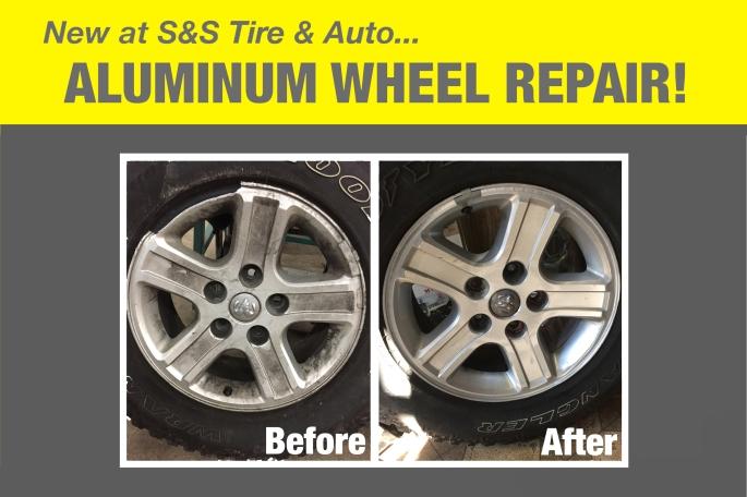 aluminumwheel1